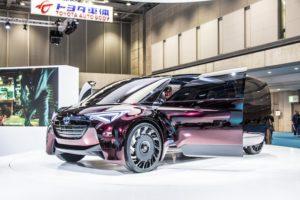 トヨタ フルモデルチェンジ後 新型 次期型 エスティマ スクープ tms2017_img_3937-min