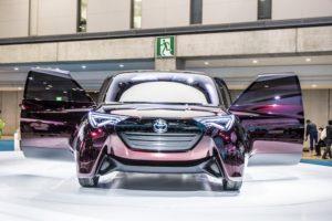トヨタ フルモデルチェンジ後 新型 次期型 エスティマ スクープ tms2017_img_3938-min