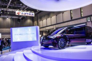 トヨタ フルモデルチェンジ後 新型 次期型 エスティマ スクープ tms2017_img_3942-min