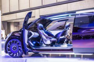 トヨタ フルモデルチェンジ後 新型 次期型 エスティマ スクープ tms2017_img_3943-min