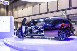 トヨタ フルモデルチェンジ後 新型 次期型 エスティマ スクープ tms2017_img_3944-min