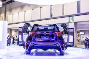 トヨタ フルモデルチェンジ後 新型 次期型 エスティマ スクープ tms2017_img_3945-min