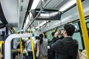 トヨタ 未来のバス 東京モーターショー tms2017_img_3947-min