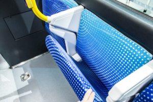 トヨタ 未来のバス 東京モーターショー tms2017_img_3949-min