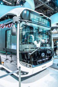 トヨタ 未来のバス 東京モーターショー tms2017_img_3951-min