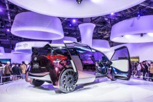 トヨタ 未来のエスティマ(次期型 エスティマ) 東京モーターショー tms2017_img_3961-min