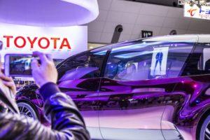 トヨタ 未来のエスティマ(次期型 エスティマ) 東京モーターショー tms2017_img_3962-min