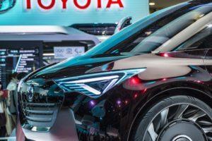 トヨタ 未来のエスティマ(次期型 エスティマ) 東京モーターショー tms2017_img_3963-min