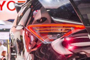 トヨタ 未来のエスティマ(次期型 エスティマ) 東京モーターショー tms2017_img_3966-min