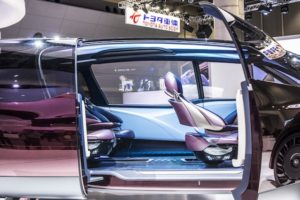 トヨタ 未来のエスティマ(次期型 エスティマ) 東京モーターショー tms2017_img_3968-min