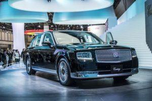 トヨタ 未来 次期型 新型 センチュリー 東京モーターショー tms2017_img_3973-min