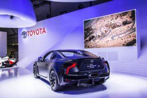 トヨタ 未来 次期型 新型 東京モーターショー tms2017_img_3977-min