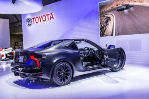 トヨタ 未来 次期型 新型 東京モーターショー tms2017_img_3978-min