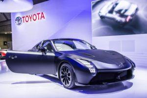 トヨタ 未来 次期型 新型 東京モーターショー tms2017_img_3979-min