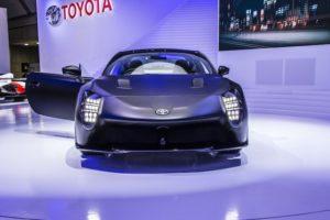 トヨタ 未来 次期型 新型 東京モーターショー tms2017_img_3980-min