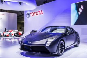 トヨタ 未来 次期型 新型 東京モーターショー tms2017_img_3981-min