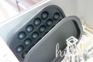 ニトリの軽量&小型でコンパクトなホットプレート 食洗機OK nitori_2way_hot_plate_img_4333