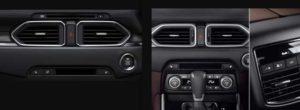 ステアリングヒーターのスイッチ cx-5_cx-8_cx8_cx5_-steeringheater