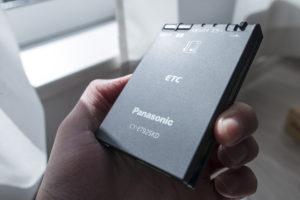 コスパ最高!CY-ET925KD(パナソニック)の評価・評判・レビュー・人気ETC車載器をまとめた!