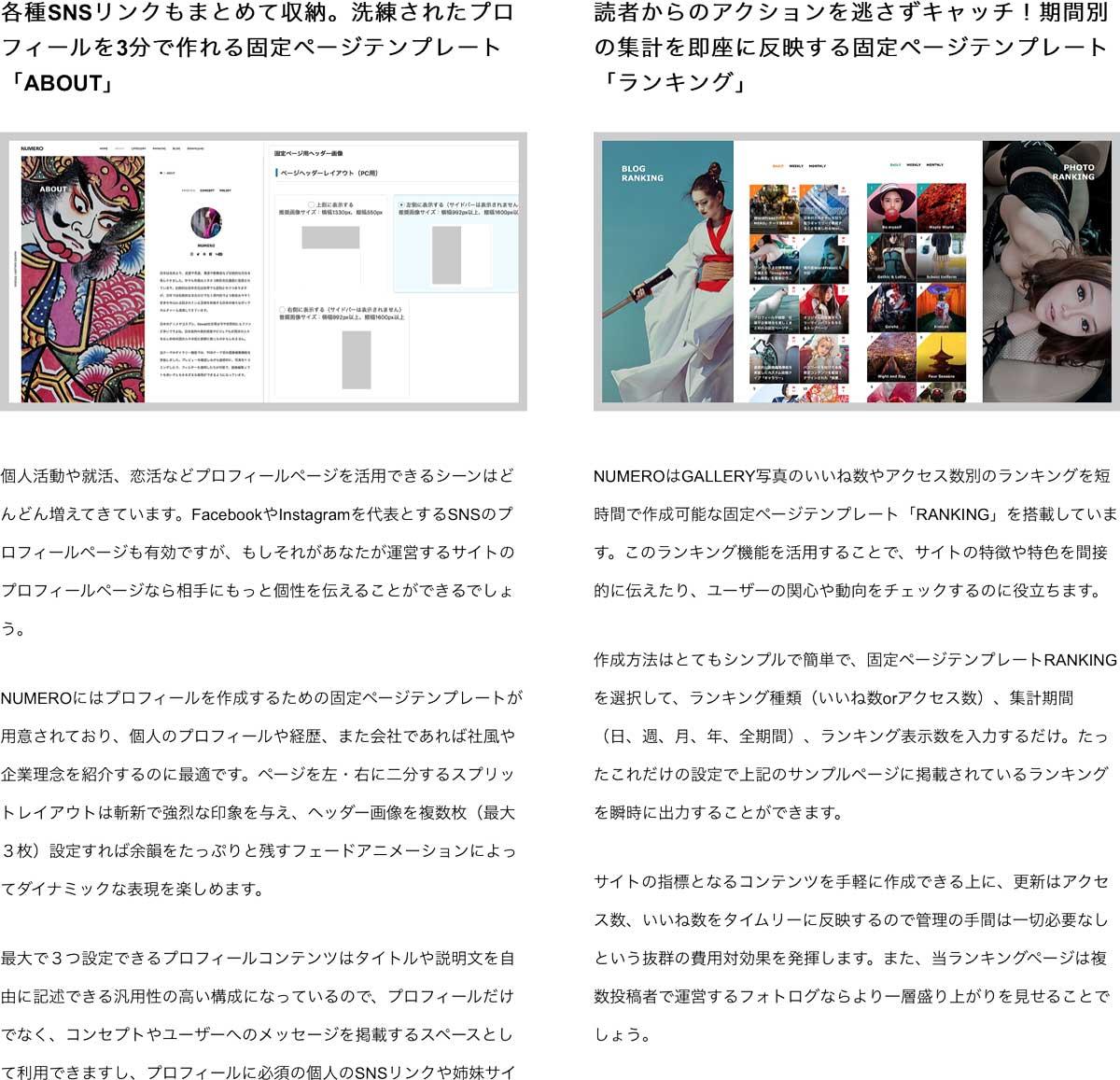 画像レタッチ機能を搭載したギャラリー型ブログテーマ(WPテーマ、ワードプレステーマ) wordpress_free_themes_tcd070_05