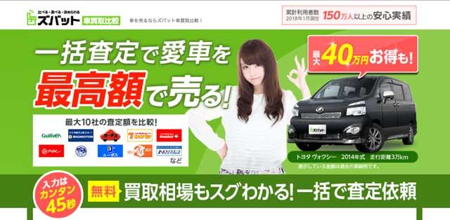 自動車 一括査定 買い取り比較 高価買取 秘訣や方法 car_price_00