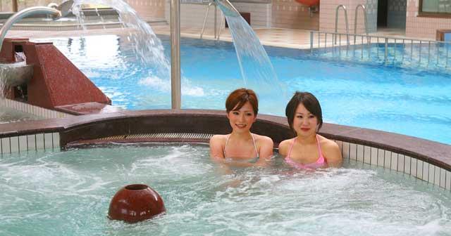 和歌山&白浜&串本 旅行 観光 クアハウス白浜 kurhouse-shirahama_main04