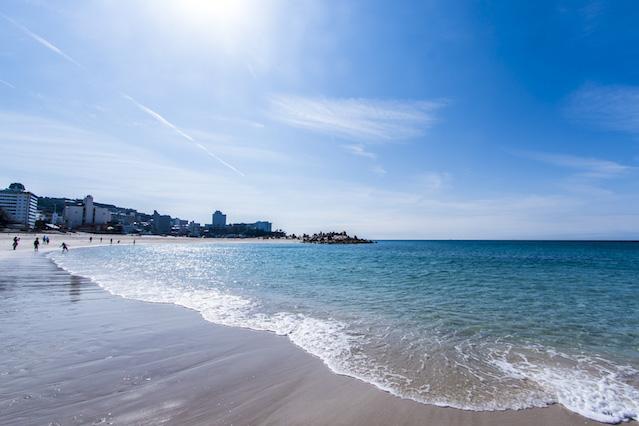 和歌山&白浜&串本 旅行 観光 wakayama_shirahama_img_4686
