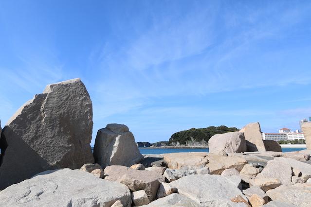 和歌山&白浜&串本 旅行 観光 wakayama_shirahama_img_4704