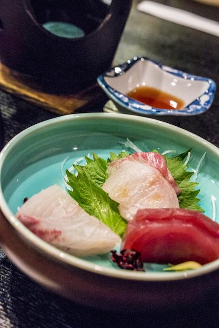 和歌山&白浜&串本 旅行 観光 クアハウス白浜 懐石料理 wakayama_shirahama_img_4798