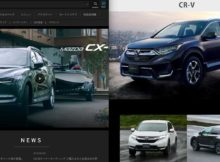 ホンダ 2018 5代目 NEW cx-8_cx8_cr-v_crv_01