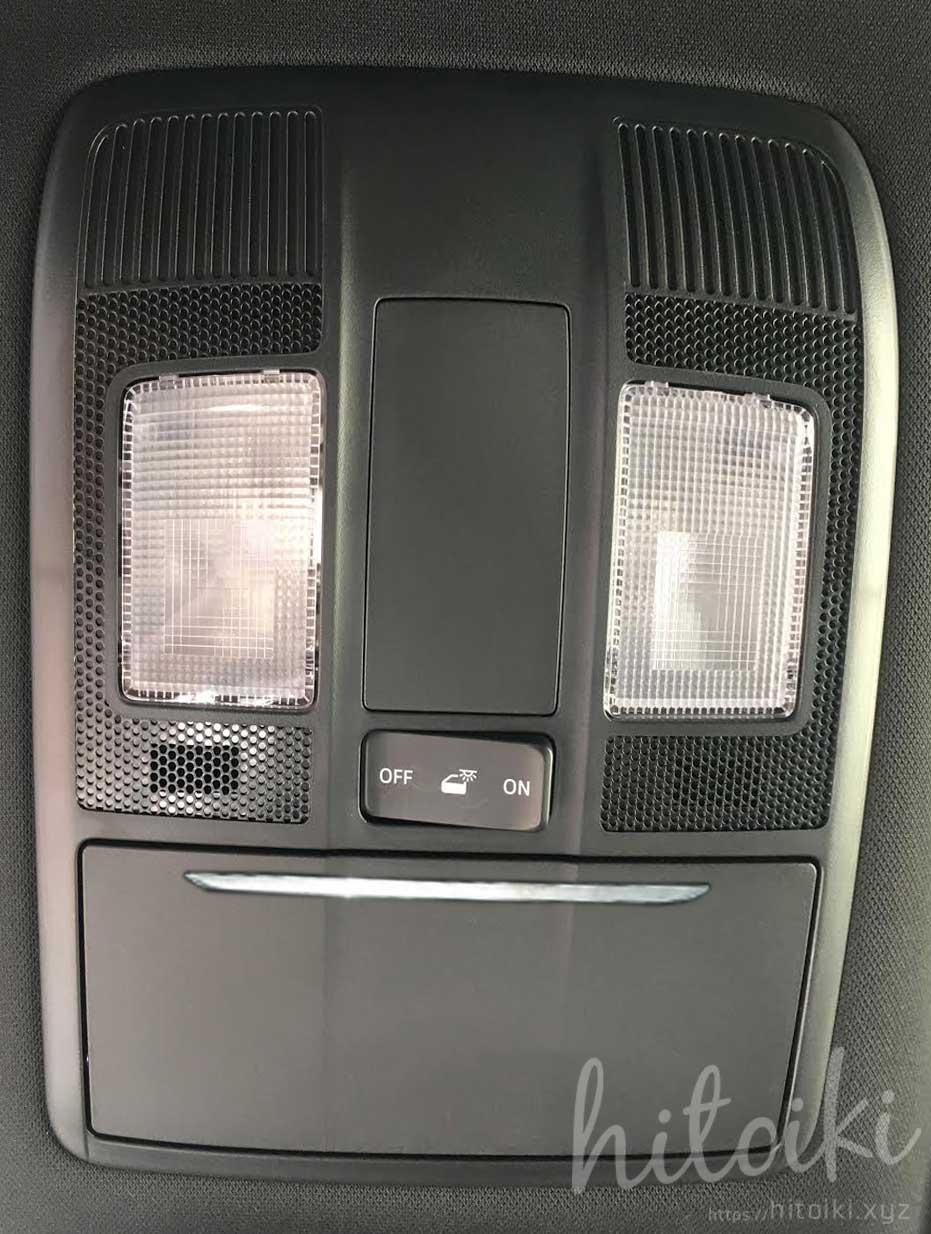 CX-5 CX5の高級感アップのドレスアップアイデア集 cx-8_cx8_dressedup_02_02