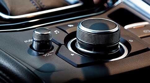 正式に公式発表!CX-5が2018年2度目の改良!CarplayやAndroidAuto対応・2.5Tのガソリンターボ搭載! cx-5_cx5_improvement_2018_08