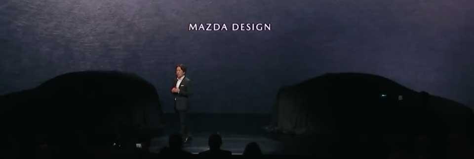NEW MAZDA3(新型アクセラ)の実車スクープ!エクステリアやインテリアのデザインを発表! all-new_mazda3_newaxela_05