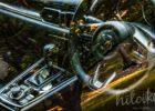 東海地方の穴場紅葉スポット!多良峡(岐阜県大垣市上石津町)で、CX-8と人気の写真撮影スポット巡り! cx-8_cx8_gifu_tara_gorges_img_7782
