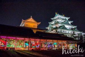 名古屋市周辺の観光地まとめ!雨の日や幼児のいる家庭にもおすすめな場所とは?