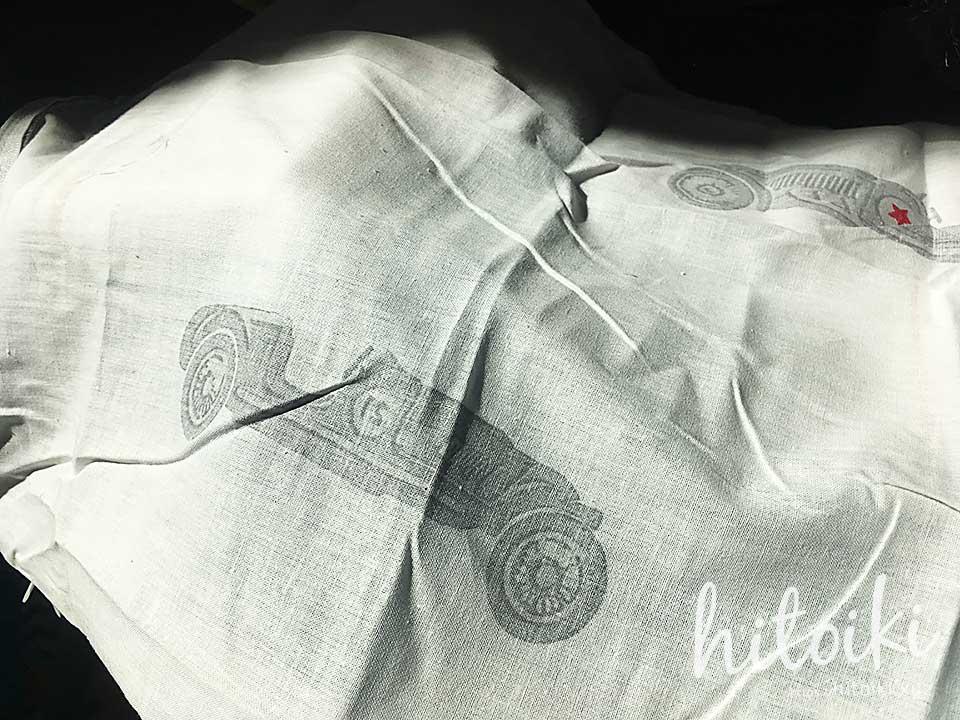 ニトリの新生活応援 ライフスタイルグッズ nitori_futon_comforter_img_0239