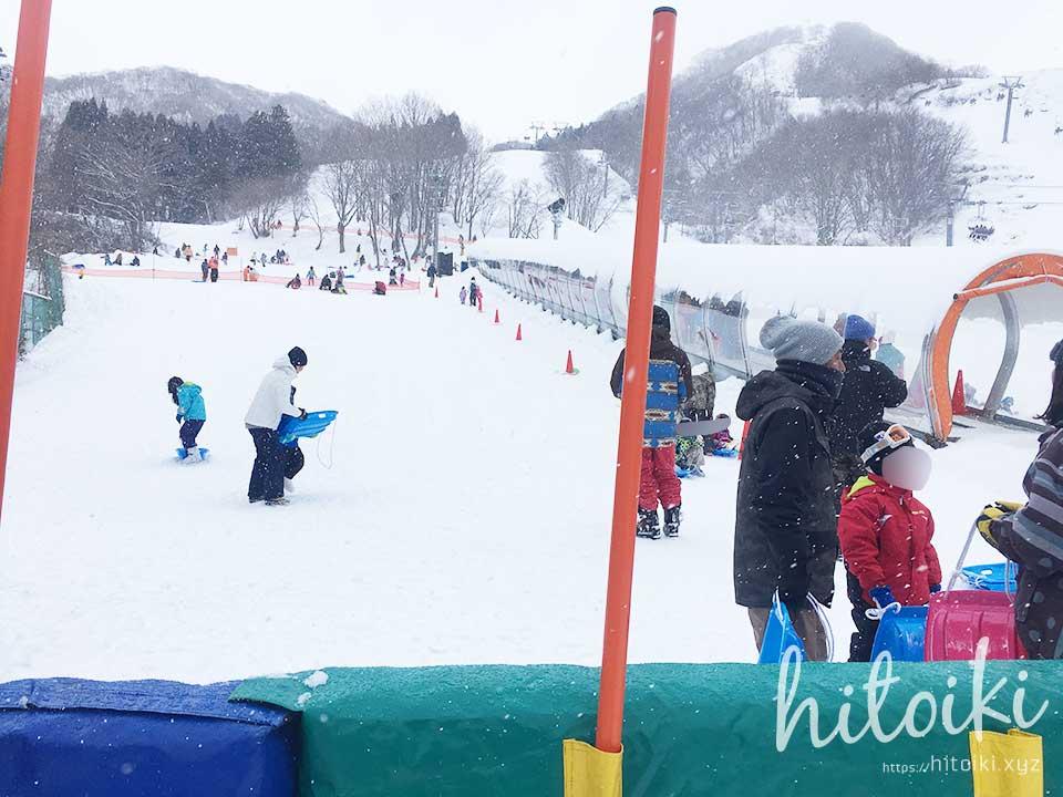 奥伊吹スキー場 ski_area_okuibuki_img_0073