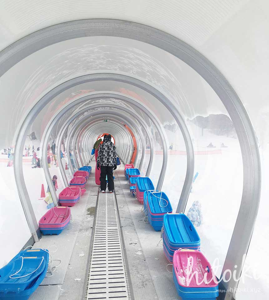 奥伊吹スキー場 ski_area_okuibuki_img_0074