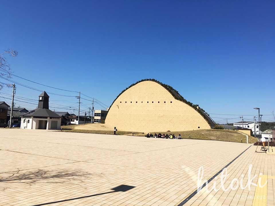 多治見のモザイクタイルミュージアムが観光地としてオススメ!おしゃれなグッズ作りの体験やオリベストリートも! tajimi_mosaictile-museum_img_0336
