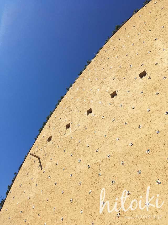 多治見のモザイクタイルミュージアムが観光地としてオススメ!おしゃれなグッズ作りの体験やオリベストリートも! tajimi_mosaictile-museum_img_0348