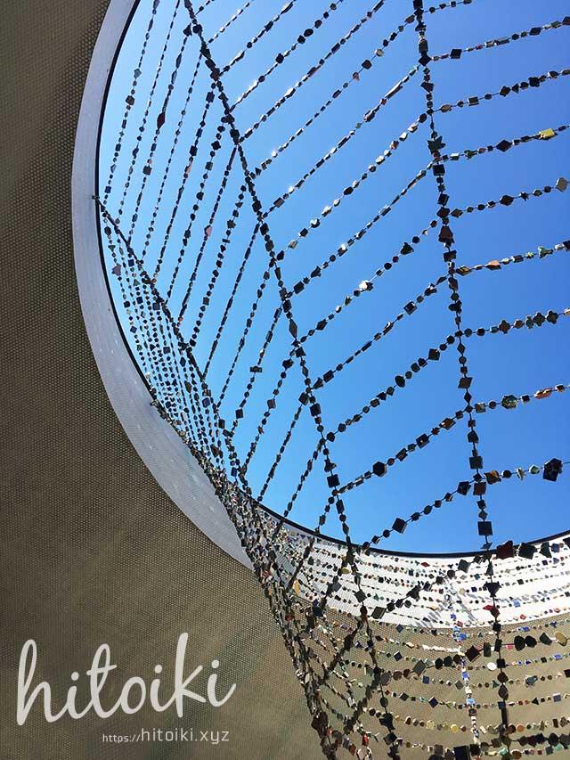 多治見のモザイクタイルミュージアムが観光地としてオススメ!おしゃれなグッズ作りの体験やオリベストリートも! tajimi_mosaictile-museum_img_0352