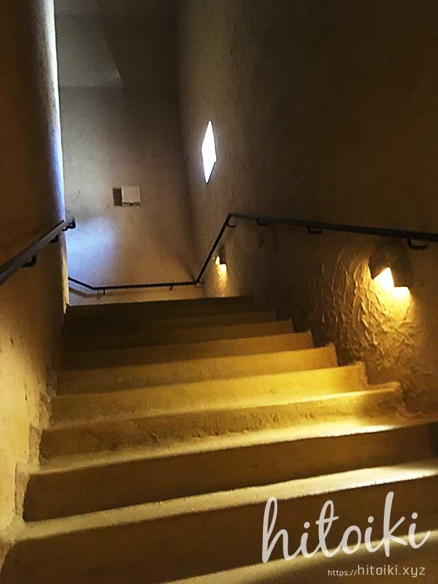 多治見のモザイクタイルミュージアムが観光地としてオススメ!おしゃれなグッズ作りの体験やオリベストリートも! tajimi_mosaictile-museum_img_0357
