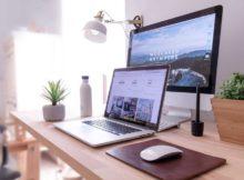 WEBサイト(ホームページ、HP)やLP(ランディングページ)、名刺・診察券・カードデザイン・チラシなどの見積もり金額や価格の相場をまとめた! estimate_market_price_domenico-loia-310197-unsplash 見積書発行 無料