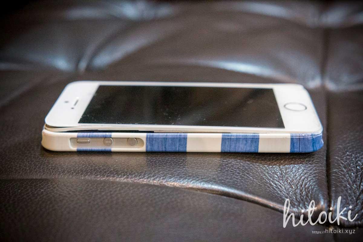 iPhoneSEからiPhoneXSやXRではなく、iPhone7に機種変更した理由をまとめた! iphonese_to_iphone7_img_9470