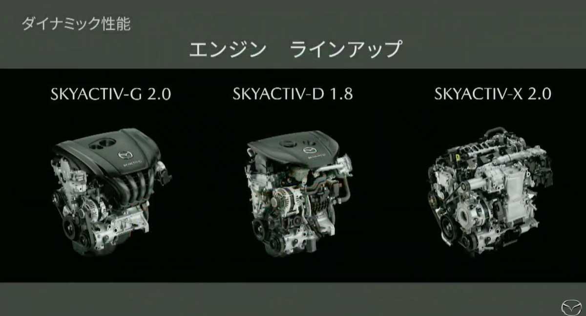 マツダCX-30(MAZDACX-30、CX30)の日本仕様 公式発表会の様子をまとめた! mazdacx-30_cx30_japan_40
