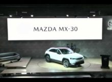 マツダMX-30(MAZDAMX-30、MX30)の日本仕様 公式発表会の様子をまとめた! mazdamx-30_mx30_03-02