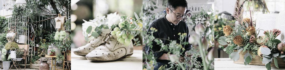 お花をオーダーメイド!開院祝い・開店祝い・開業祝い・誕生日・記念日に!オリジナル装花が贈れるプーコニュ! PEU・CONNU 公式サイト  peu-connunet_06