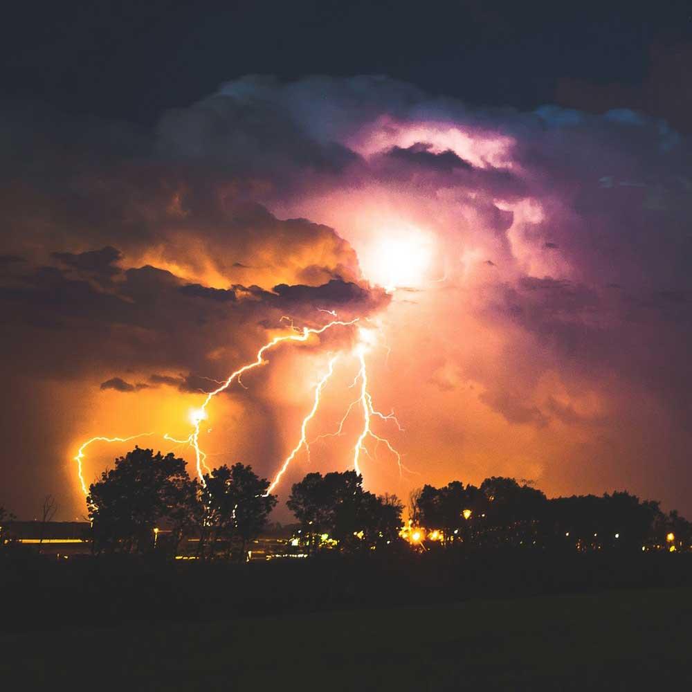 台風対策の準備事項をチェックリストにまとめた!一戸建て住宅編 typhoon_storm_photo-1508697014387-db70aad34f4d
