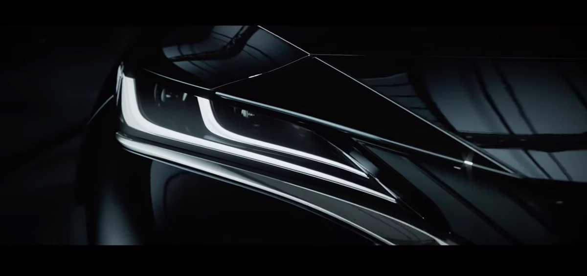 30秒で分かる!新型ハリアー(トヨタ)の4代目と3代目のデザインやスペックを比較!後悔しない新車選びは?人気・評価・評判・レビュー・クチコミをまとめた! new_harrier_2020_newmodel_02