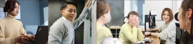 山梨老人ホーム紹介センターさんの公式サイト(公式ホームページ・公式HP)が公開!認知症の親御さんやご家族をお持ちのご家庭に人気! yamanashi_home-syoukai_04